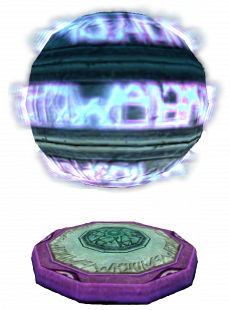 SH Switch Ball.png