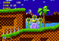 Sonic1 GHZ NickArcadeComparison 5.png