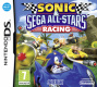 Allstars racing DS EU cover.jpg