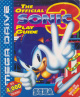 Sonic3PlayGuide cover.jpg