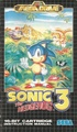 Sonic3 MD AS manual.pdf