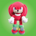 SonicSegaPrize2013 Plush Knuckles.jpg