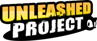 UnleashedProjectLogo.png