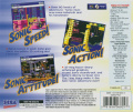SonicCD PC US Box Back JewelCase Expert Alt.jpg