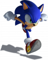 Unleashed sonic run.png