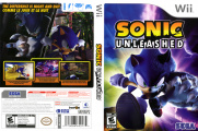 Unleashed wii ca cover.jpg
