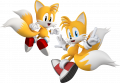 SG modern and classic Tails.png