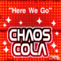 Top 5 objetos más especiales del universo Sonic 120px-Chaoscola