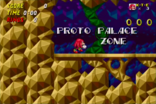 Sonic2iOS-ProtoPalaceZone.png