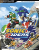 SonicRiders US Brady StrategyGuide Cover.jpg