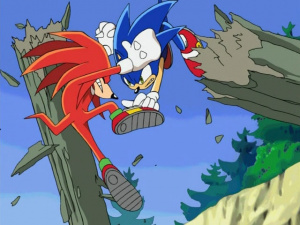Sonic vs Knuckles ep5.jpg