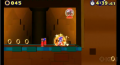 Flame Shield Sonic Lost World.png