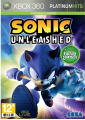 Sonic Unleashed X360 TW.jpg