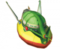 Rush2 hovercraft.png