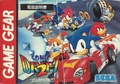 SonicDrift2 GG JP manual.pdf