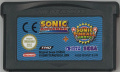 Sonic 2in1 GBA Sonic Advance Pinball Party AU Cart.jpg