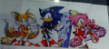 SonicRiders Group ConceptArt.png