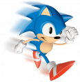 S3DMegaDriveSonic.png