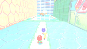 Sonic Heroes Sonic Overdrive Screen Effect.png
