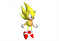 Stf super sonic.png