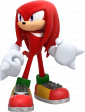 Forces Knuckles.png
