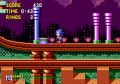Sonic1 MD Comparison Switch.png