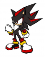 SonicBattle Shadow Art Early.png