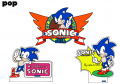 SonicGemsCollection Gallery ClassicSonic ConceptArt.png