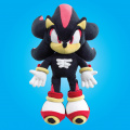 SonicSegaPrize2013 Plush Shadow.jpg