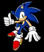 Sonic The Hedgehog Sonic Retro