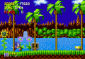 Sonic1 GHZ NickArcadeComparison 10.png