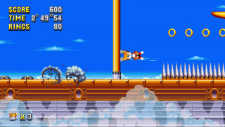 Sonic Mania Flying Battery 09.jpg