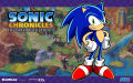 Chronicles bioware wp sonic2 1920x1200.jpg