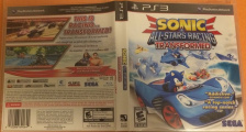 SASRT PS3 US cover.jpg