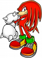Sa2 knucklesoriginal.png