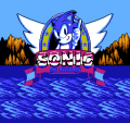 SonicNES0.png