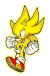 Super sonic 01.png