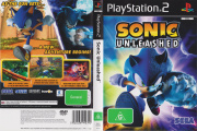 Unleashed box ps2 au.jpg