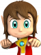 Alex kidd CS approved.png
