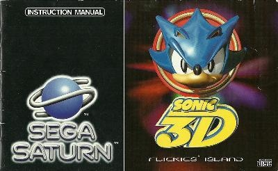 File:Sonic3D Sat EU manual.pdf