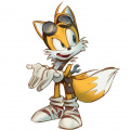 SonicBoom ROL Concept Art Tails28.jpeg