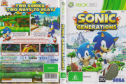 SonicGenerations 360 AU Box.jpg