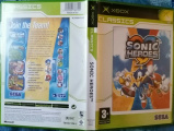SonicHeroes Xbox UK cl cover.jpg