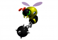 Poh-Bee.PNG