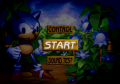 Sonic3D825Pic1.png