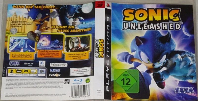 File:SonicUnleashed PS3 DE alt cover.jpg