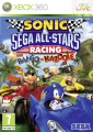 Allstars racing 360 IT SP cover.jpg