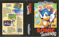 Sonic1 MD US nfr2 cover.jpg
