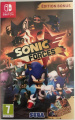SonicForces Switch FR be cover.jpg