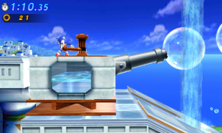 SonicGenerations 3DS WaterPalaceClassic.png